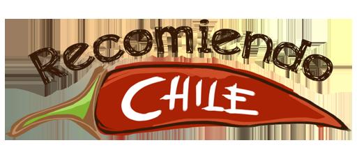 Recomiendo Chile